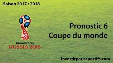Pronostic investirparissportifs.com - Investir paris sportifs Angleterre Panama