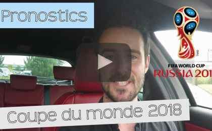Pronostic investirparissportifs.com - Investir paris sportifs Semi long terme