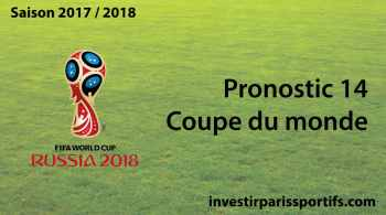 Pronostic investirparissportifs.com - Investir paris sportifs Croatie Angleterre