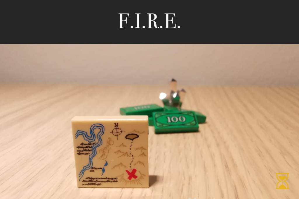 mouvement FIRE