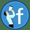 Investi Social Digital Media Solutions woostore ecommerce branding grafica