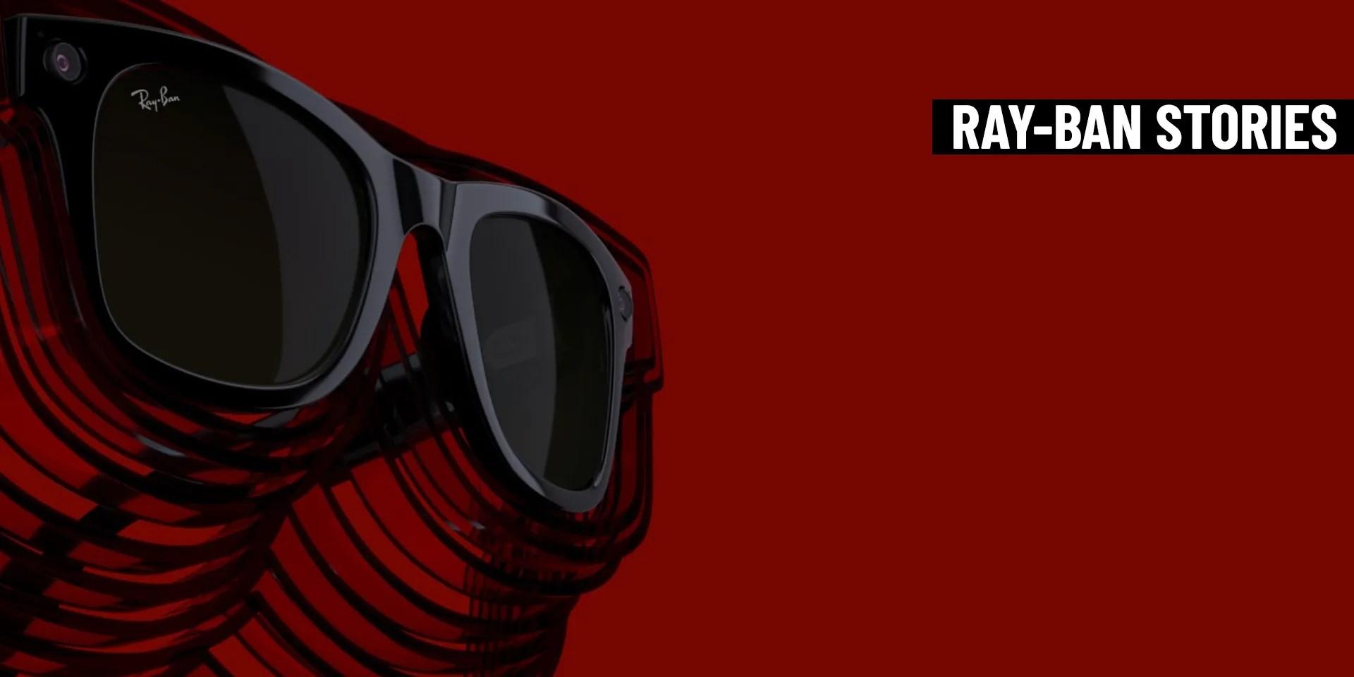 facebook-rayban-lanciano-ray-ban-stories