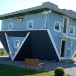 Inverted-house-8-Photos-006