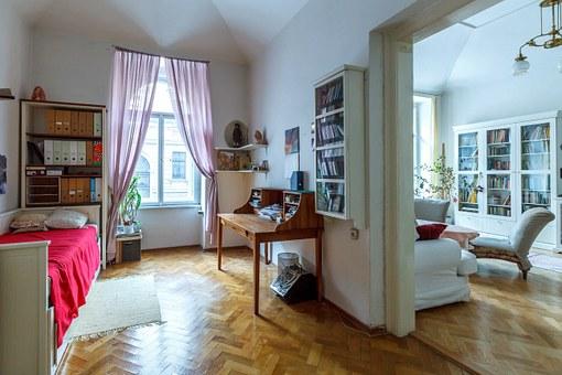 Investir dans un logement étudiant en meublé