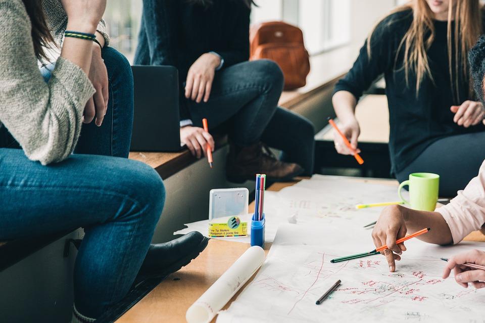 Investir dans une résidence étudiante