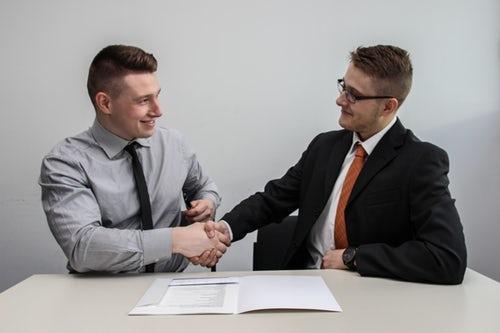 Investissement locatif - Trouver un vendeur motivé