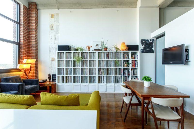 Investir dans une résidence étudiante – Les inconvénients