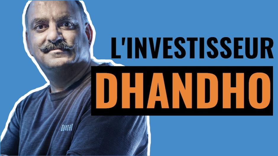 investisseur-dhandho