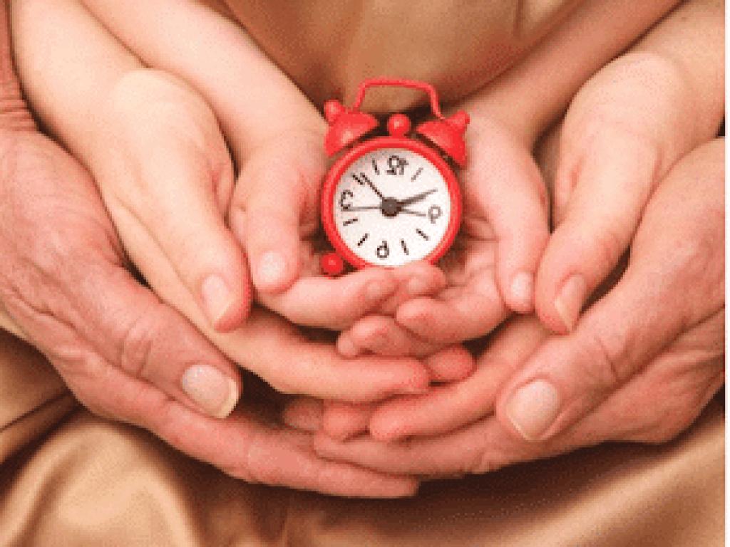 Rester Zen Face Aux Vieillissement : Les Secrets de Zazie