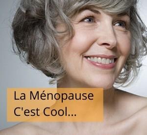 7 bonnes raisons de célébrer l'arrivée de la ménopause