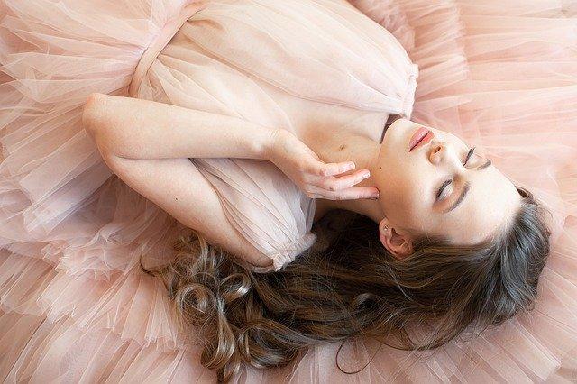 You are currently viewing Gestion du Stress par la Relaxation : 4 Techniques qui Marchent