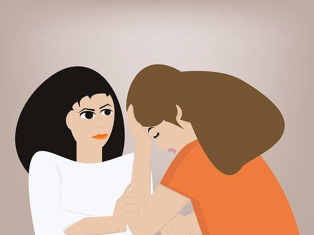 Femme et Santé Mentale : Tout ce qu'il Faut Savoir !