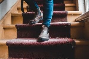 Read more about the article Comment avoir confiance en soi : 3 étapes qui ont fait leurs preuves
