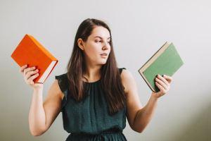 Read more about the article Livre sur la confiance en soi : pourquoi en lire et lequel choisir?