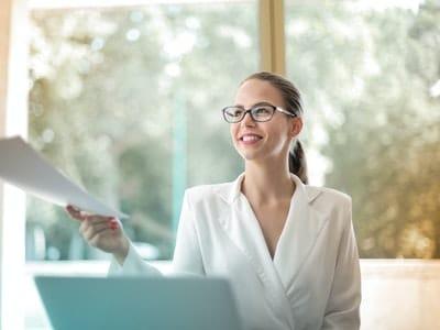 La délégation de tâches : une solution efficace contre le stress chez les femmes managers de proximité