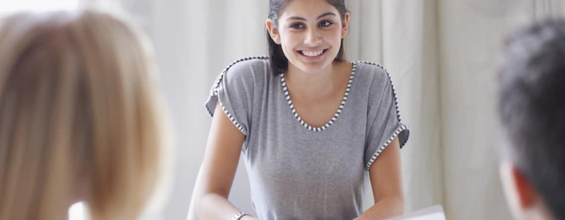 You are currently viewing Confiance en soi : comment exprimer ses besoins avec bienveillance ?