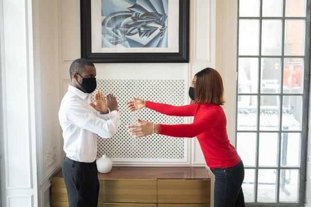 La communication assertive et la confiance en soi: dire NON sans culpabiliser