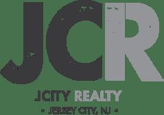 JCITY REALTY