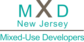 Mixed-Use Developers New Jersey
