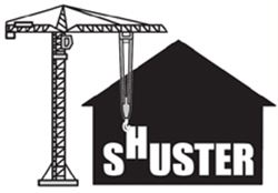 The Shuster Group