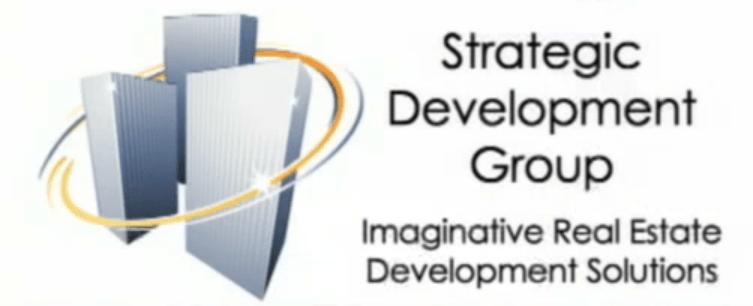 Strategic Development Group