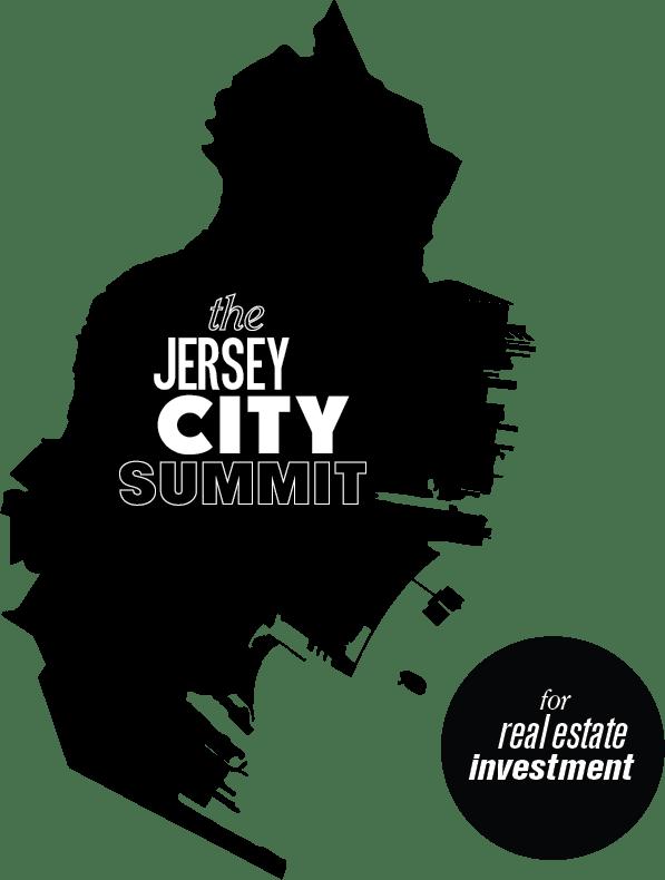 TJCS_REI_Logo