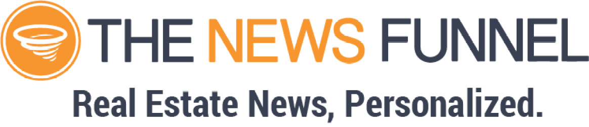 The News Funnel