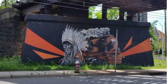 MuralJC