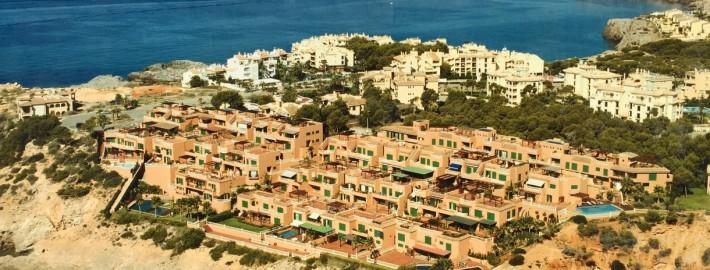 Venta de apartamentos en Palma de Mallorca Multinvest Levante
