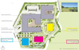 Investeringsvastgoed Roobeekpark Ardooie Investment-Assist.be