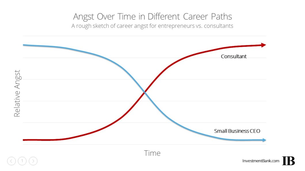 career-path-angst-entrepreneur-vs-consultant