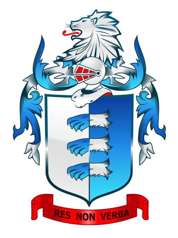 Wilson Crest