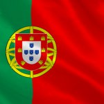 Portugal Minimum Investment Requirements