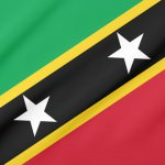 Saint Kitts & Nevis Investor Citizenship