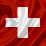 switzerland-investor-immigration