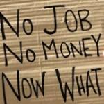usa-economy-wealth