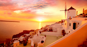 greek-investment-residence-program