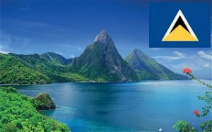 Saint Lucia Citizenship by-Investment Immigration