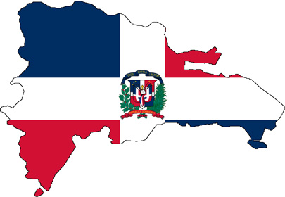 Cheap Dominican Citizenship Program About to Get More Expensive