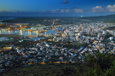 Wealthy Individuals Eye Mauritius As Latest Residence Through Investment Option