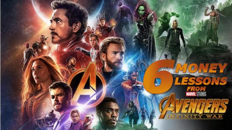 Photocopy full movie in hindi avengers infinity war 2020 hd free