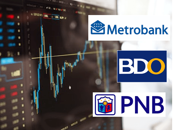 PI Banking Outlook pse mbt bdo pnb