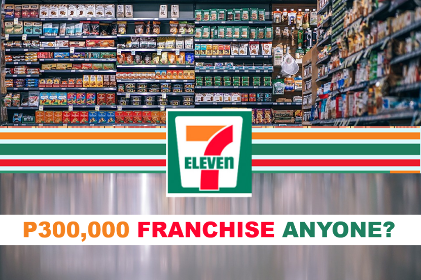 7-11 300k franchise featured image