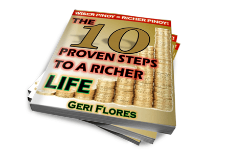 Grow Your Money. Be Financially Free
