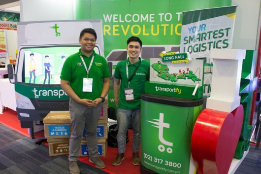 transportify philippines philsme