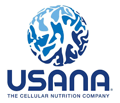 Delivery - Usana Distributor Business Package