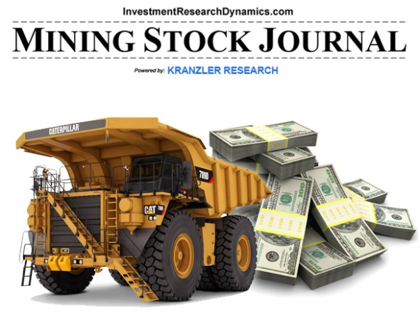 mining-stock-journal-banner
