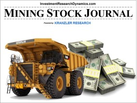 mining-stock-journal-banner