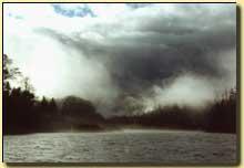 1.1 1980-2005 жж. Тынық мұхит тайшастарының маршруттарының қысқаша мазмұны.