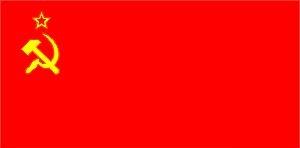 Қазақстан Республикасы әкімшілік құқық бұзушылық туралы Қазақстан Республикасының 251-бабында көзделген әкімшілік жауапкершілік кезеңінде ұлттық және шетел валютасын есепке алу бойынша міндеттерін орындамау, репатриация кезеңдерін бұзғаны үшін айыппұл мөлшері 20 пайызды құрайды валюталық емес (бірақ 2000 фунт емес). Егер республикалық және шетел валютасындағы резиденттің ұлттық және шетелдік валютадағы қайтарым сомасы 15000-нан астам айлық есептік көрсеткіштер (бүгінгі күнге дейін 1 СПП 2 269 теңге), Қазақстан Республикасы Қылмыстық кодексінің 235-бабында қылмыстық жауаптылықпен қамтамасыз етеді Ай сайын 3000 (үш мың) айлық (бес мың) айлық (бес мың) айлық (бес мың) айлық есептік көрсеткіш немесе бірдей мөлшерде түзету жұмыстары немесе сол кезеңдегі еркіндікті шектеу немесе осы кезеңдегі бас бостандығынан айыру.